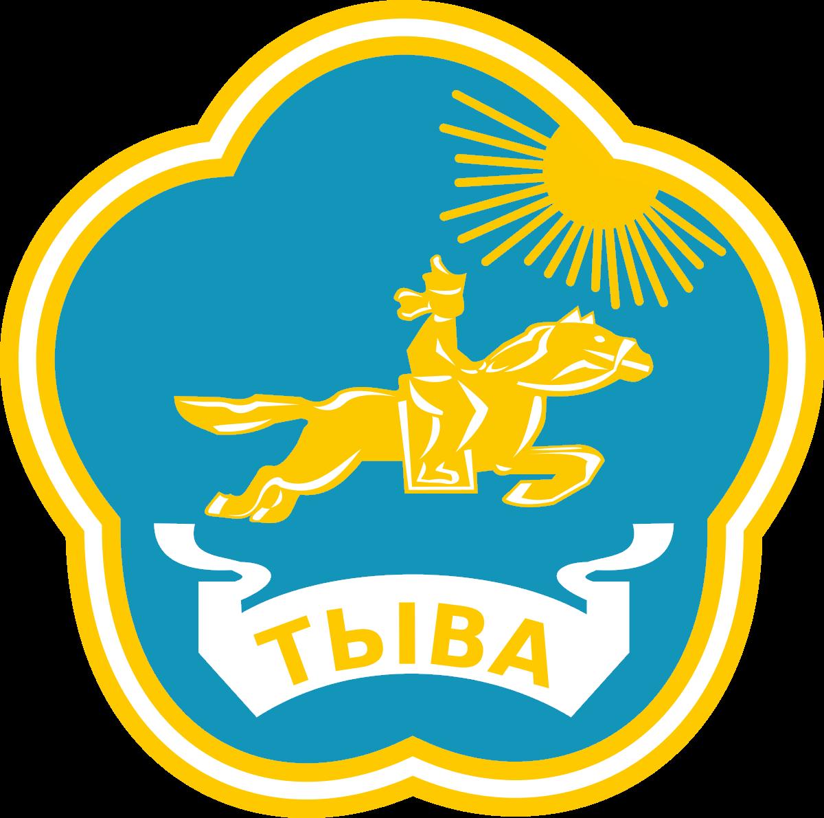 Официальный сайт государственной кадастровой оценки ГБУ Республики Тыва