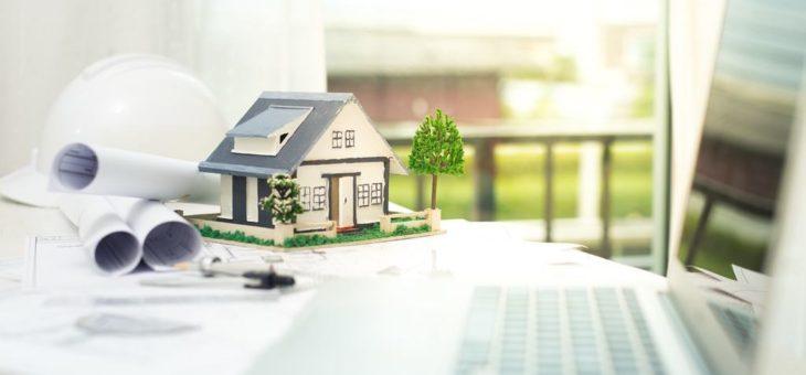 Результаты обработки перечня объектов недвижимости